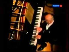 Sviatoslav Richter - Chopin - Etudes