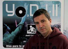 Promo YO DJ, II