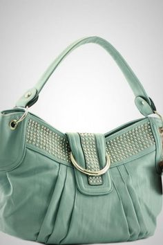 28 Best designer fake handbags from china images  37b01f98a7284