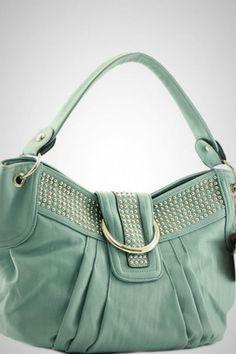 designer fake handbags from china designer fake handbags wholesale, top  designer fake handbags, best 601901195d