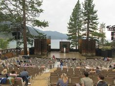 Incline Village Tourism: 21 Things to Do in Incline Village, NV Lake Tahoe Nevada, Lake Tahoe Vacation, Village Hotel, Incline Village, 21 Things, Trip Advisor, Stuff To Do, Tourism, Dolores Park