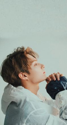 Seventeen Wallpapers, Love My Boys, Jun, Love My Kids
