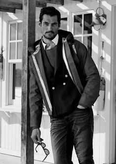 David James Gandy, Live Laugh Love, My Forever, Bellisima, Actresses, Actors, Shit Happens, Twitter, Casual