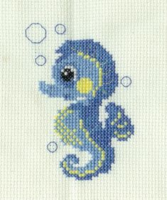"""cross stitch i created with the japanese kanji for """"eternal love"""". using a program right now that i really don't like, so it didn't turn out the way that i had hoped."""