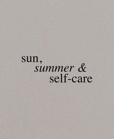 Motivacional Quotes, Mood Quotes, Cute Quotes, Qoutes, Happy Words, Wise Words, Self Love Quotes, Quotes To Live By, Blackbear Quotes
