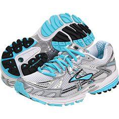 Good Running Shoes For Metatarsalgia