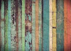 Resultado de imagem para patina papel de parede