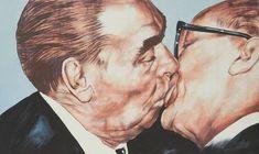 Non-Conformist Soviet Art from the 1980s