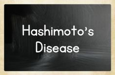 """10 reasons why Hashimoto's patients don't get better. Good things to know and be proactive about, such as #7. """"Emotional stress activates pathways involving the inflammatory immune messengers IL-6 and TH-17. This activity creates an autoimmune flare-up"""""""