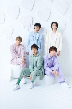 【ザテレビジョン芸能ニュース!】画像:撮影●山田大輔 Weekly Idol, Seventeen Wonwoo, Jeonghan, Kpop, Future, Boys, Baby Boys, Future Tense, Senior Boys