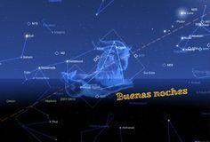 Buenas noches, Capricornio,signo, zodiaco