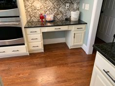 How to redo kitchen cabinets on a budget Refacing is an excellent option for homeowners who want to improve the exterior part of their cabinets without adjusting the layout of their kitchen Kitchen Cabinet Sizes, Kitchen Cabinets On A Budget, Frameless Kitchen Cabinets, Kitchen Cupboard Doors, Painting Kitchen Cabinets, Kitchen Cabinetry, Kitchen Redo, Corner Cabinets, Pantry Cabinets
