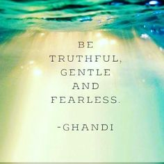 Be FEARLESS- The opposite of fear is love so what would your life look like if it was fearless and only filled with love?  How will YOU be Fearless today!?!? -------------------------- #southcarolina #drzgraggen #charleston #limeandlotus #chiropractic #wellness #nutritionist #healthy #health #doctor #nutrition #women #inspiration #skincare #sc #greenbeauty #wholefood #quote #quoteoftheday #befearless #love #trailrunning #life by drzgraggen