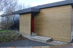 Live-work Units @ Prow Park Business Village Newquay
