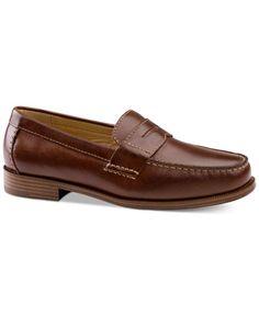 G.H. Bass & Co. Men's Carrington Loafers