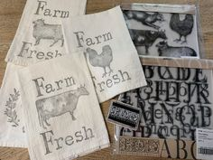 Stamping With Iron Orchid Designs Stamps Stempeln mit Iron Orchid Designs Stamps – thepaintedsisters French Country Crafts, Iron Orchid Designs, Plastic Sheets, Craft Tutorials, Video Tutorials, Craft Ideas, Ink Pads, Farmhouse Decor, Modern Farmhouse