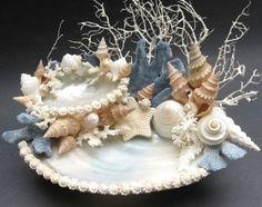 Muita criatividade e a Inspiração que vem do Mar