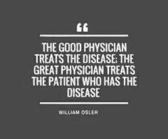 #doctor #patient #health