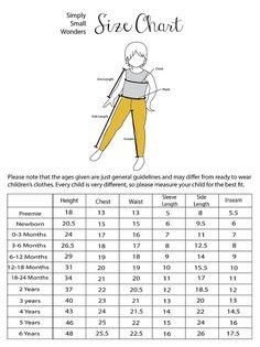 Girls Leggings Baby Leggings PDF Sewing by simplysmallwonders