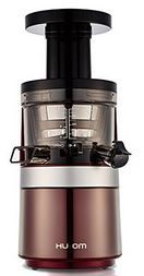 Gourmia Gsj200 Masticating Slow Juicer : Juicers, KitchenAid and Cus d amato on Pinterest