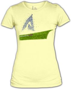 AdrenalineMoto apparel now available at adrenalinemoto.com V Neck, My Style, Mens Tops, T Shirt, Clothes, Women, Fashion, Tall Clothing, Moda