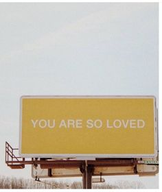 Shared by raineee. Find images and videos about love, quotes and aesthetic on We Heart It - the app to get lost in what you love. Aesthetic Colors, Aesthetic Pictures, Aesthetic Yellow, Aesthetic Art, Photo Wall Collage, Picture Wall, Organizar Instagram, Foto Instagram, Happy Vibes