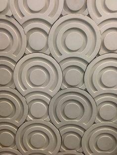 Bathroom Tile Wall Texture