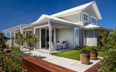 Our knock down rebuild specialists understand your journey and are with you every step of the way. Knock down rebuild in Sydney with Rawson Homes! Rawson Homes, Site Manager, Colour Consultant, Building A New Home, This Is Us Quotes, Build Your Dream Home, Knock Knock, Facade, The Neighbourhood