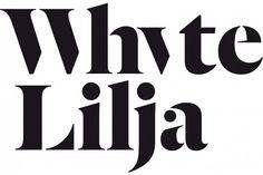 whyte lilja logo