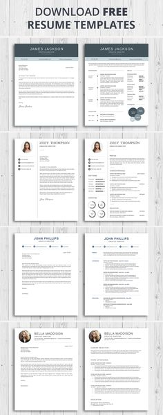 Best Free Resume Templates Free 2019 Examples Resume ---CLICK IMAGE FOR MORE--- resume how to write a resume resume tips resume examples for student Nursing Resume Template, Student Resume Template, Modern Resume Template, Cv Template, Best Free Resume Templates, Free Resume Examples, Resume Template Australia, Internet, Resume Tips