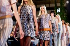 Spring 2014: Trend Report | The Tory Blog