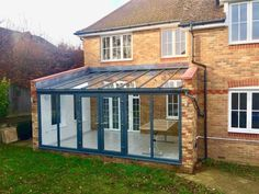 lean to Garden room Lean to conservatory, Lean to cons. lean to Garden room Lean to conservatory, Lean to cons. Conservatory Interiors, Lean To Conservatory, Conservatory Extension, Glass Conservatory, Conservatory Design, Garden Room Extensions, House Extensions, House Extension Design, House Design