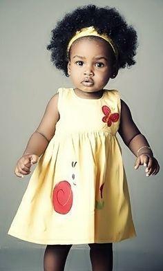 MODA INFANTIL - 20 Looks da Criançada com Estilo   Champanhe com Torresmo by Cláudia Boechat