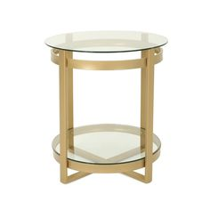 end tables and chairside tables raymour and flanigan furniture rh pinterest es