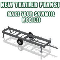 Sawmill_Trailer_Plans