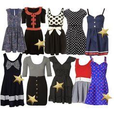 62 Best Rachel Berry S Fashion Looks Images Rachel Berry