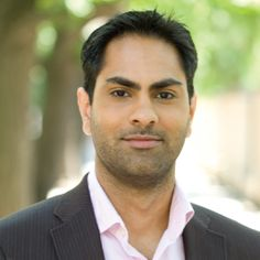 Monetize Your Blog (In 6 Steps), from Ramit Sethi, via ProBlogger