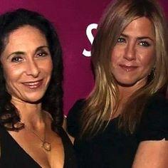 Yoga Secrets From Jennifer Aniston's Guru - www.fitsugar.com