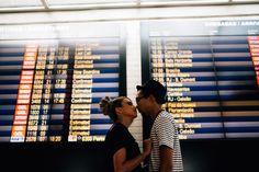 7 dicas para compra e alteração de passagem aérea sem dor de cabeça | Caso eu case ♥