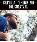 critical-thinking-for-survival