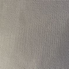 curved lines tricot fabric for laundry bag lining fabric-Sports and leisure fabric diving and water sports functional fabric lamereal textiles Ltd. Tricot Fabric, Curved Lines, Lining Fabric, Water Sports, Diving, Laundry, Textiles, Bags, Laundry Room