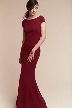 Slide View: 2: Madison Dress