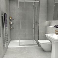 Bathroom Tiles Johnson johnson tiles natural beauty steel bathroom walls, floors tiles