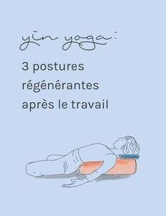 Yoga Yin, Zen Yoga, Yoga Meditation, Yoga Flow, Ashtanga Vinyasa Yoga, Iyengar Yoga, Stress Yoga, Ayurveda Yoga, Burn Out