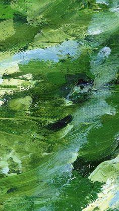 Texture Paints Color #iPhone #5s #Wallpaper