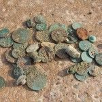 Beach metal detecting – 5 tips that will help you find more