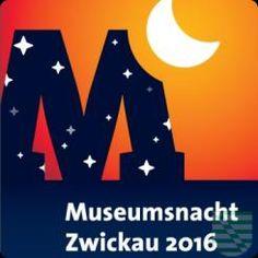 """Eine bunte Mischung aus Kultur und Unterhaltung kennzeichnet die #Museumsnacht #Zwickau, die in diesem Jahr am Samstag, dem 9. Juli stattfindet. Sechs Kultureinrichtungen bieten von 18 Uhr bis Mitternacht Führungen, Live-Musik, Vorträge, Verkostungen und Lesungen. Besucher haben beispielsweise die Möglichkeit, die wichtigsten Graffiti Techniken kennenzulernen oder können in der """"curieusen Bibliothec"""" stöbern, aber auch im Licht der Taschenlampe funkelnde Steine kennenlernen, dem…"""