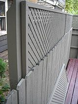 23 Best Fence With Lattice images | Fence, Lattice fence ... Ideas Backyard Privacy Fence Extention on backyard shed ideas, outdoor deck privacy screen ideas, backyard paint ideas, backyard rv parking ideas, white vinyl fence front yard ideas, backyard covered porch ideas, backyard patio slab ideas, garden privacy ideas, backyard gazebo ideas, backyard lattice fence ideas, backyard wood ideas, small front yard fence ideas, backyard workshop ideas, privacy trellis ideas, backyard fence painting, backyard chain link fence ideas, backyard pergola ideas, backyard decking ideas, backyard fence decorating ideas, backyard gates ideas,