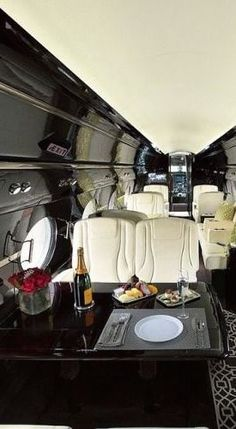 National Caviar Day to celebrate luxury so select your favorite luxury auto, yacht, mansion & private jet. Luxury Jets, Luxury Private Jets, Private Plane, Luxury Yachts, Private Jet Interior, Luxury Helicopter, Aircraft Interiors, Billionaire Lifestyle, Luxe Life