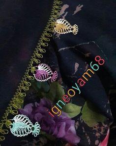 Crochet Car, Cute Crochet, Saree Tassels, Lace Patterns, Double Crochet, Hand Embroidery, Elsa, Needlework, Embellishments